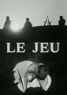 O Jogo (Le Jeu)