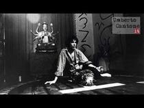 Kenneth Anger - Magier des Untergrundfilms - Poster / Capa / Cartaz - Oficial 1