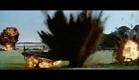 battle of britain trailer laurence olivier