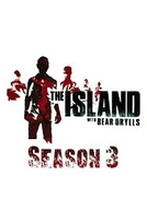 Ilhados com Bear Grylls (3ª Temporada) (The Island with Bear Grylls (Season 3))