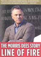 O Ataque (Line of Fire: The Morris Dees Story)