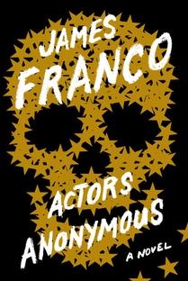 Actors Anonymous - Poster / Capa / Cartaz - Oficial 2