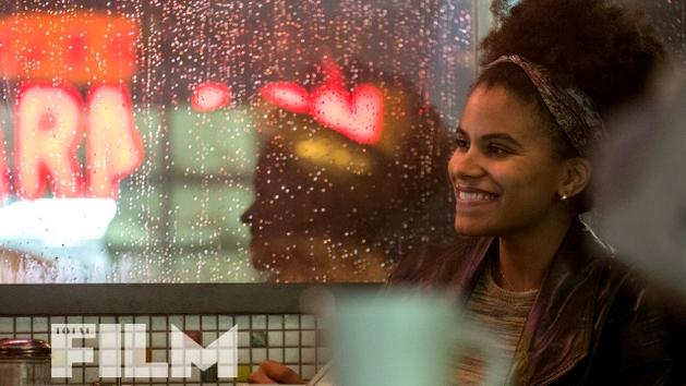 Zazie Beetz fala sobre destino de sua personagem em 'Coringa'