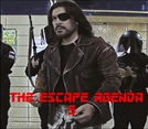 The Escape Agenda III (The Escape Agenda III)