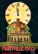 Amityville 6: Uma Questão de Hora