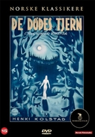 Lake of the Dead (De Dodes Tjern)