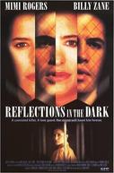 Revelações de um Crime (Reflections On A Crime)