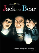Dias Amargos (Jack the Bear)