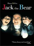 Dias Amargos (Jack the Bear)