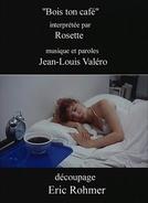 Beba Teu Café (Bois ton café)