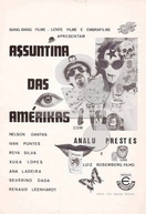 A$suntina das Amérikas