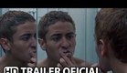 Praia do Futuro - Trailer Oficial (2014) HD