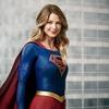 DICA EM SÉRIE | Supergirl