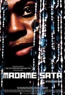 Madame Satã (Madame Satã)