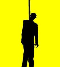 BBC - Suicídio e Pensamentos Suicidas - Poster / Capa / Cartaz - Oficial 1