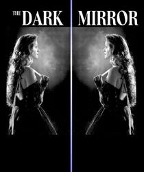 Espelhos da Alma - Poster / Capa / Cartaz - Oficial 1