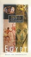 Egito - Em busca da imortalidade (Egypt - Quest for Immortality)