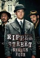 Ripper Street (4º Temporada) (Ripper Street season 4)