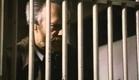 True Crime (1999) - Official Trailer (Clint Eastwood, Isaiah Washington, LisaGay Hamilton)