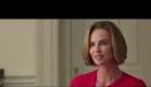 Casal Improvável | Trailer 1 Oficial Dublado
