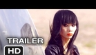 Terms & Conditions Trailer (2014) - Tom Sizemore, Vivica A. Fox Movie HD
