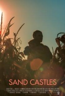 Sand Castles - Poster / Capa / Cartaz - Oficial 1