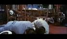 The St. Valentine's Day Massacre (1967) Trailer