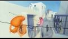 Oktapodi (2007) - Oscar 2009 Animated Short Film