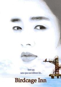 Birdcage Inn - Poster / Capa / Cartaz - Oficial 2