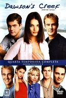 Dawson's Creek (4ª Temporada) (Dawson's Creek (Season 4))