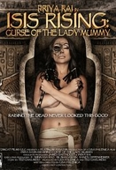 Isis Rising: Curse of the Lady Mummy (Isis Rising: Curse of the Lady Mummy)