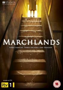 Marchlands - Poster / Capa / Cartaz - Oficial 1