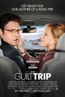 Minha Mãe é Uma Viagem (The Guilt Trip)