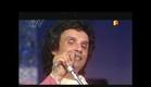 ROBERTO CARLOS - JOVENS TARDES DE DOMINGO 1977 (Vídeo Inédito) - HD