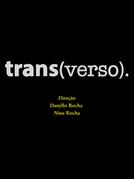 Trans(verso). (Trans(verso).)