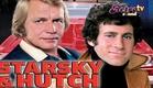 Intro Starsky & Hutch (Starsky & Hutch 1975 - 1979)Widescreen