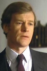 Ian McCulloch (I)