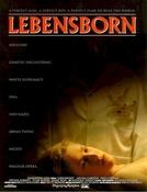 Experiência Genética (Lebensborn)