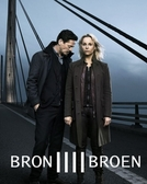 The Bridge (4ª Temporada)