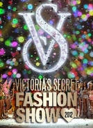 Victoria´s Secret Fashion Show I 2012 (Victoria´s Secret Fashion Show I 2012)