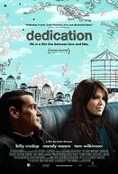 Uma História de Amor (Dedication)