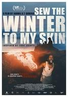 Sew the Winter to My Skin (Sew the Winter to My Skin)