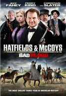Bad Blood: The Hatfields and McCoys (Bad Blood: The Hatfields and McCoys)