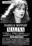 Malina (Malina)