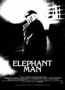O Homem Elefante (The Elephant Man)