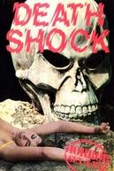 Death Shock (Death Shock)