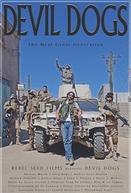 Devil Dogs (Devil Dogs)