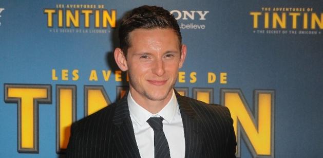 """Ator de """"Billy Elliot"""" entra para elenco do novo filme de Lars von Trier, diz site"""