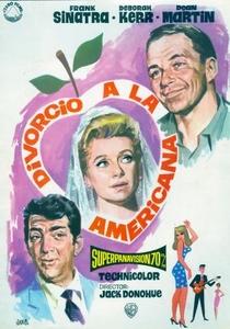 Vamos Casar Outra Vez - Poster / Capa / Cartaz - Oficial 2