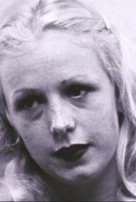 Mary Vivian Pearce